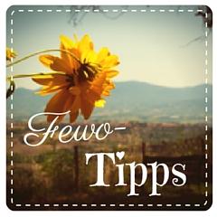 Fewo-Tipps Waldspaziergang.org