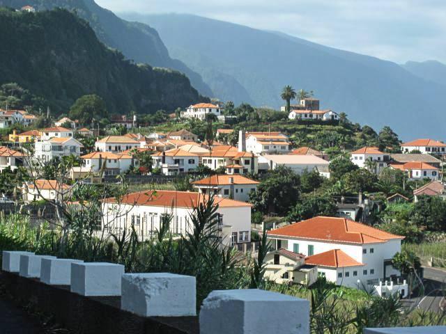 Madeira | Waldspaziergang.org