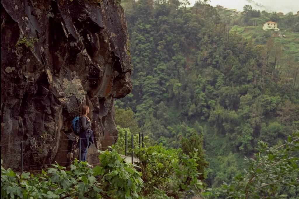 Waldspaziergang.org